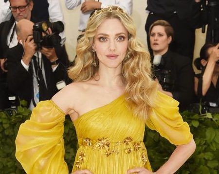 Mamma Mia 3? Amanda Seyfried says 'I don't f*****g think so'