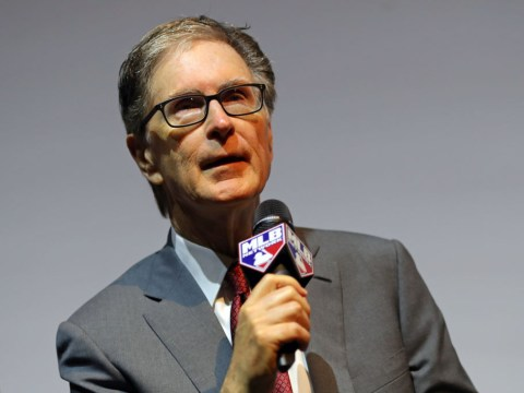 Liverpool owner John Henry drops transfer hint after Nabil Fekir and Ousmane Dembele rumours