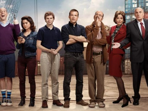 The Bluths are back in town as Netflix releases Arrested Development season five trailer
