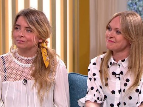 Emmerdale spoilers: Emma Atkins and Michelle Hardwick tease outcome of upcoming flashback episode
