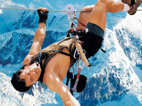 Cliffhanger at 25: Sylvester Stallone's underrated classic