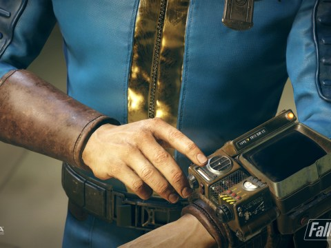 Cheapest places to buy Fallout 76 on PS4, Xbox One and PC