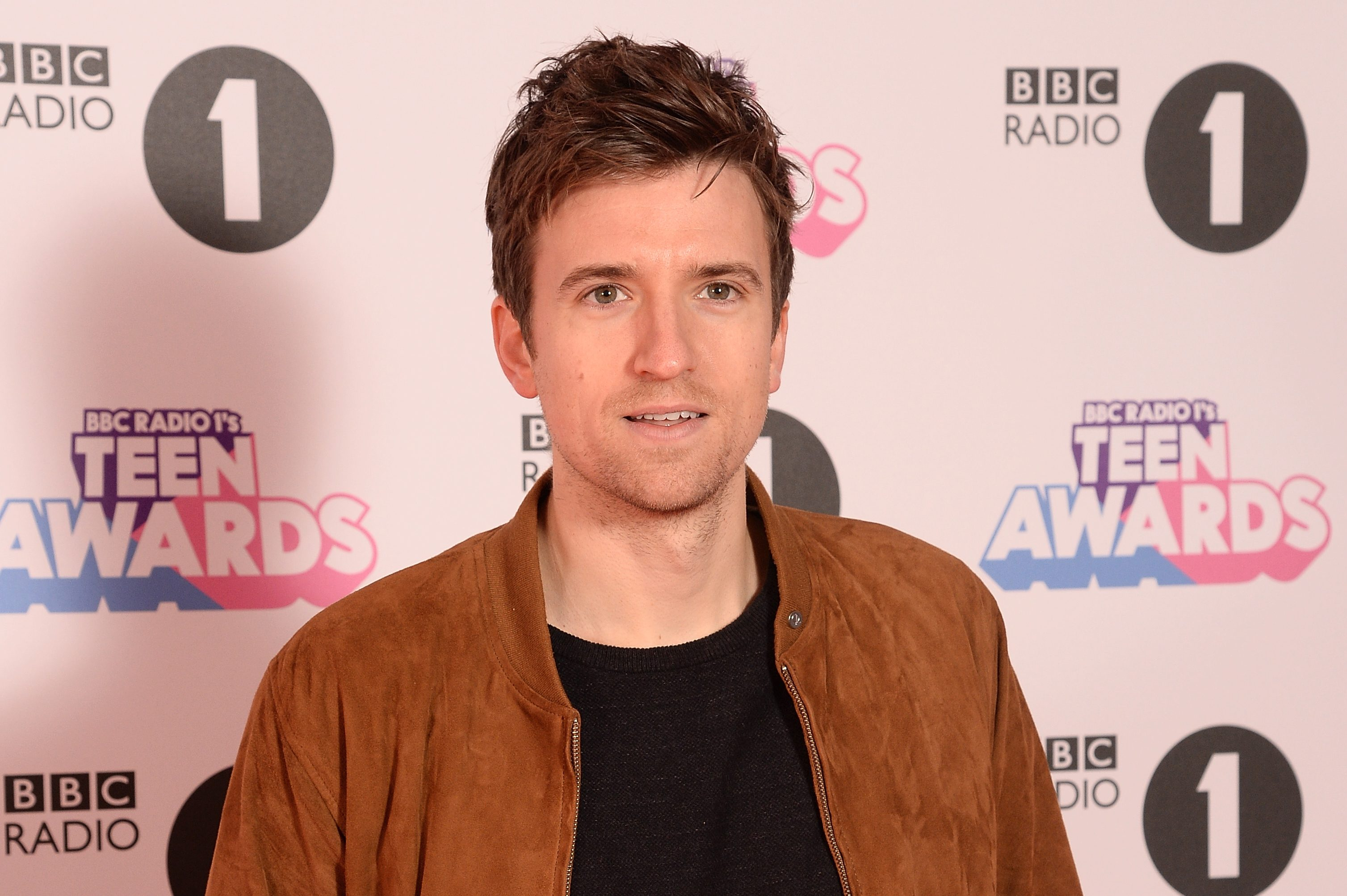 Greg James age, net worth and girlfriends as he replaces Nick Grimshaw on Radio 1 Breakfast Show