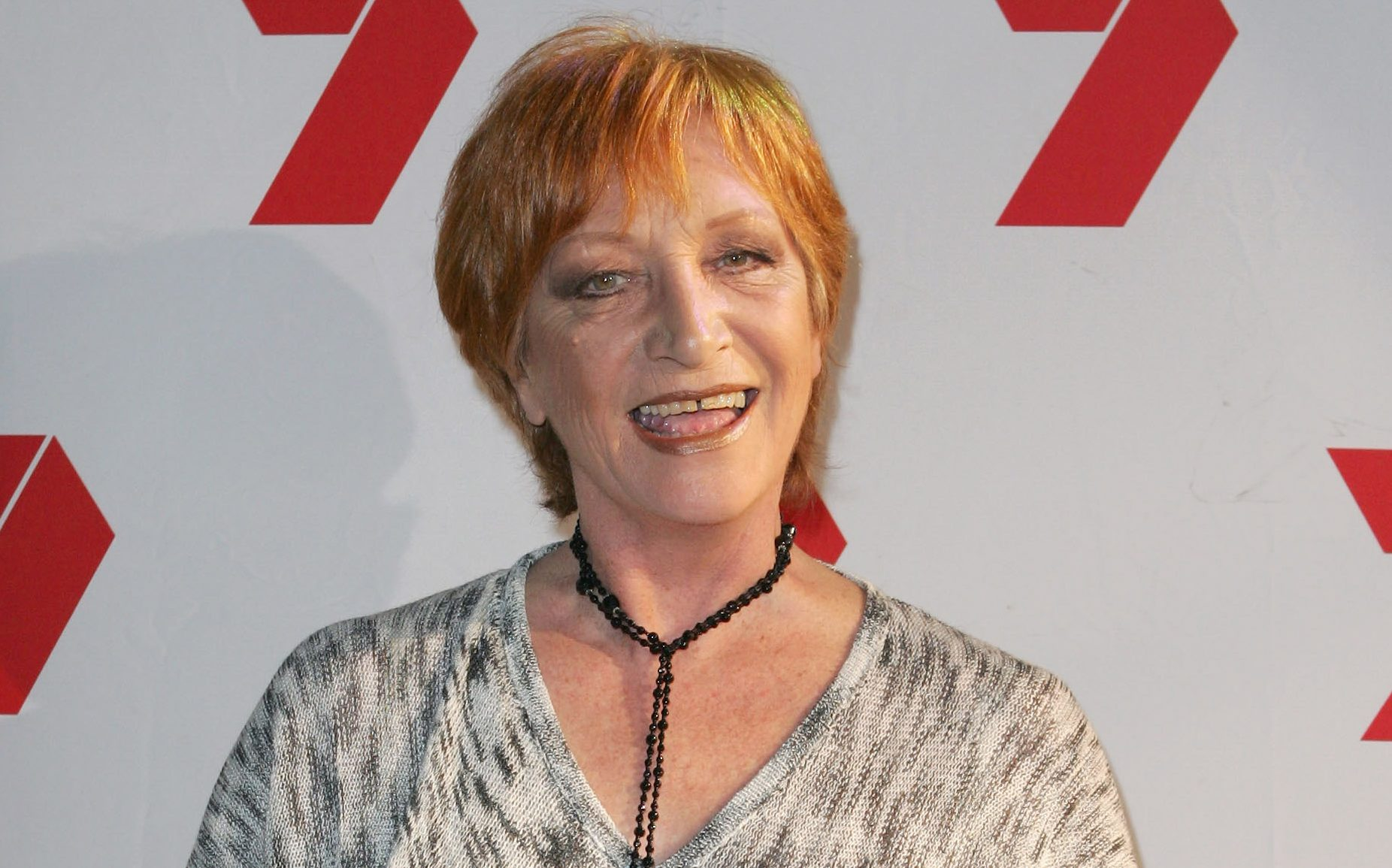 Home And Away legend Cornelia Frances was born in Liverpool, England before emigrating to Australia