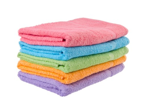 Why is it Towel Day today? It's all thanks to Hitchhiker's Guide to the Galaxy