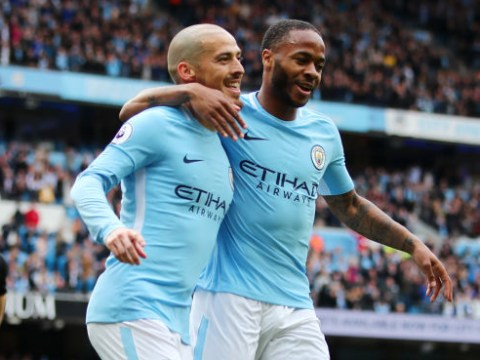Is Man City vs Brighton on TV? Channel, live stream, kick-off time, odds and team news