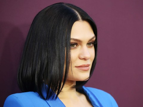 Jessie J announces four-part album called R.O.S.E. after debuting new track Queen