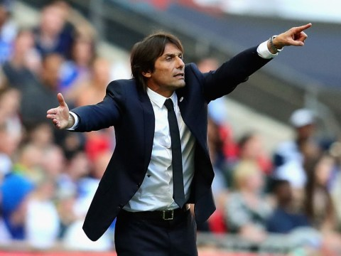 Antonio Conte makes threat to Chelsea over sacking