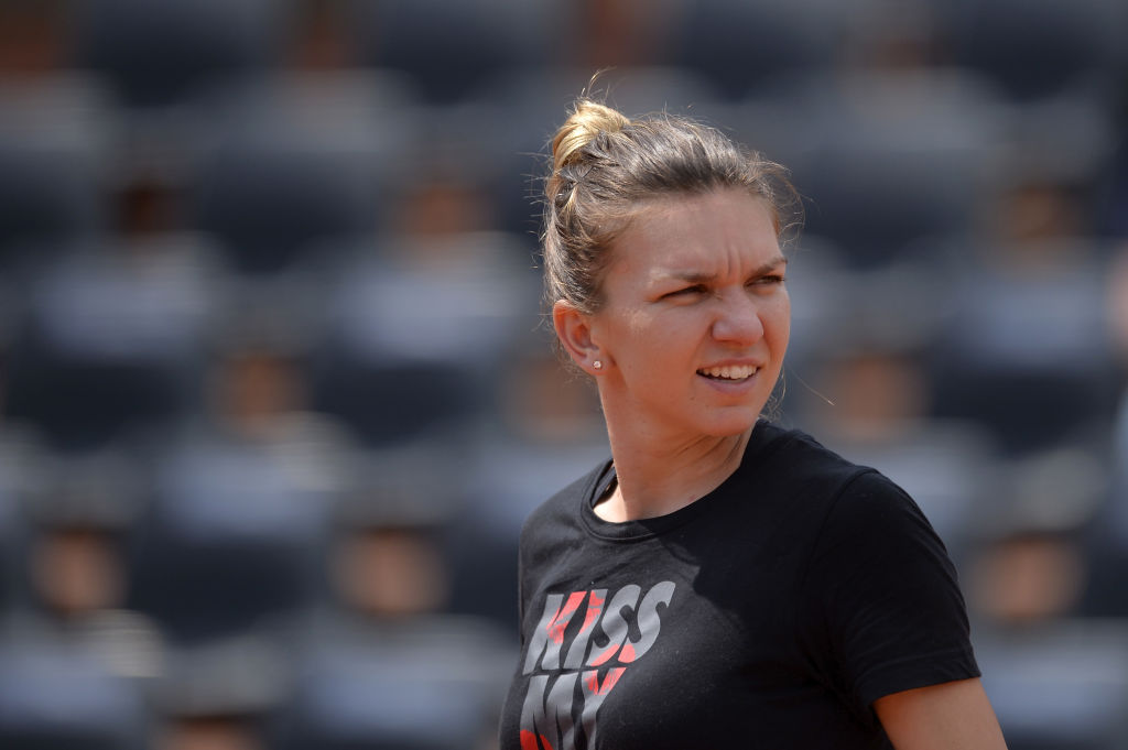 French Open preview: Is it finally Simona Halep's time or will the old guard upstage her?