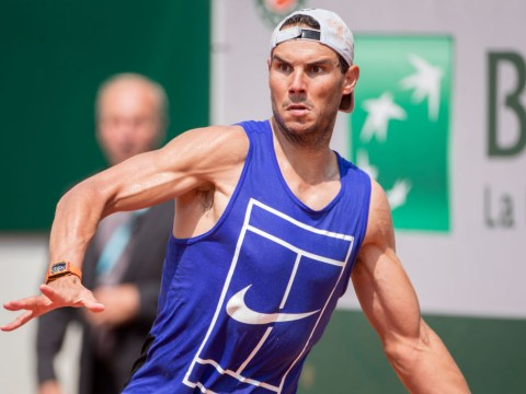 French Open preview: Can anyone deny Rafael Nadal title No. 11?