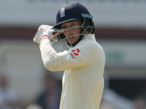 England player ratings as Pakistan secure stunning victory at Lord's