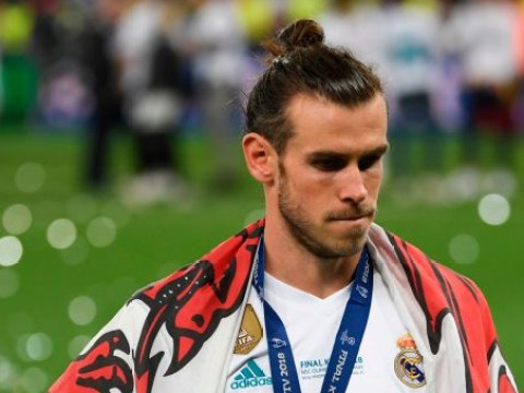 Gareth Bale worried about Jose Mourinho's style as he weighs up Manchester United move