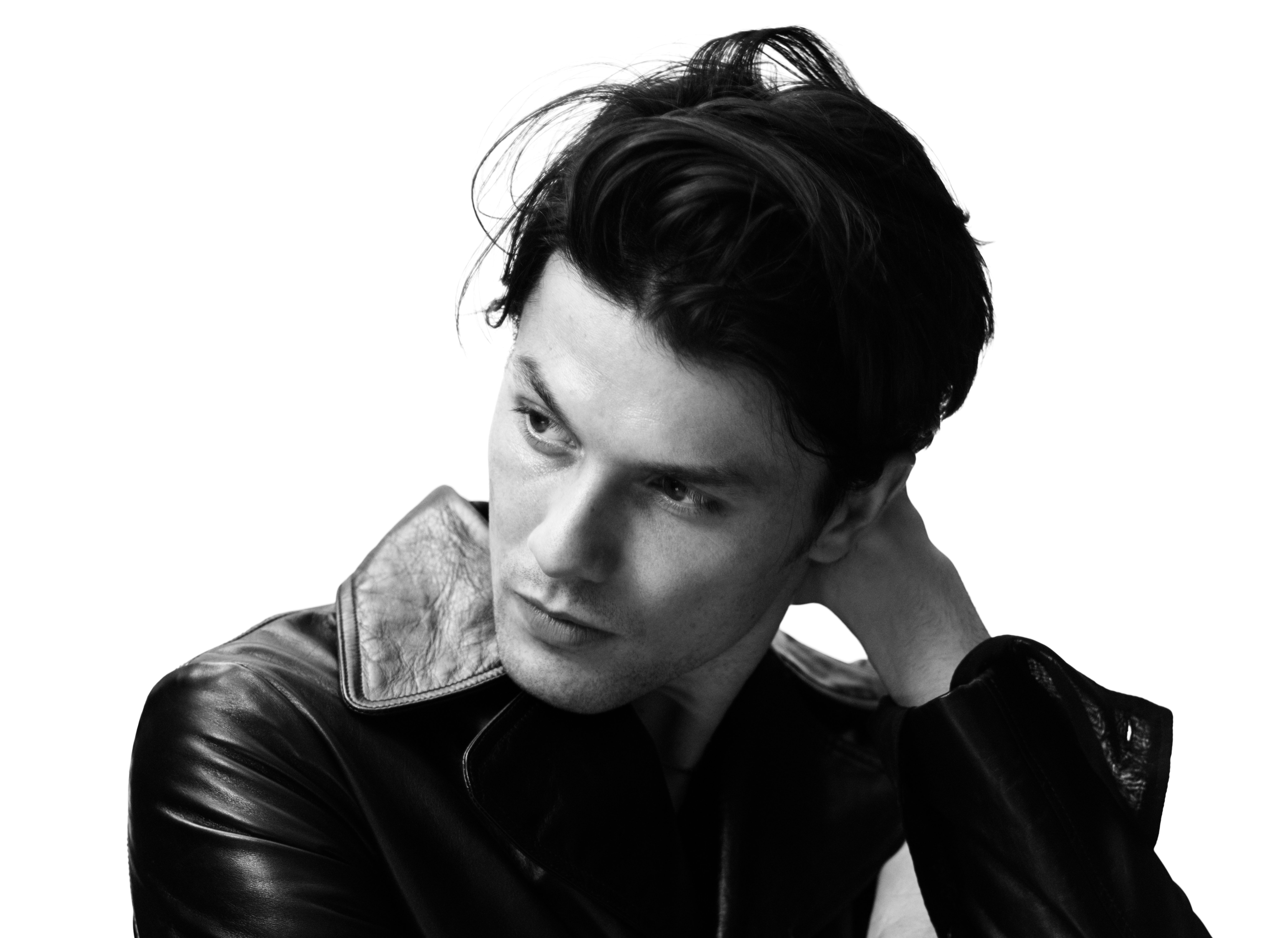 James Bay is back with a progressive new sound, but don't call it a comeback