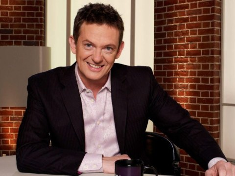 Is The Wright Stuff being axed?