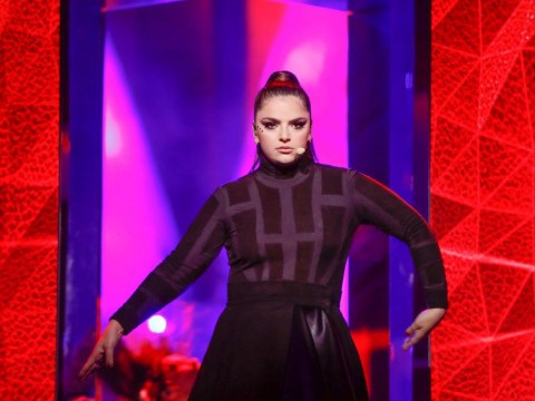 Malta pushes mental health up Eurovision 2018 agenda with very strong Taboo rehearsal in Lisbon