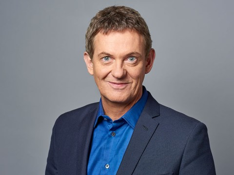 When is Matthew Wright leaving The Wright Stuff?