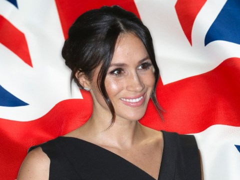 Meghan Markle to take a British citizenship test after Prince Harry wedding – take this quiz to see how you would fare