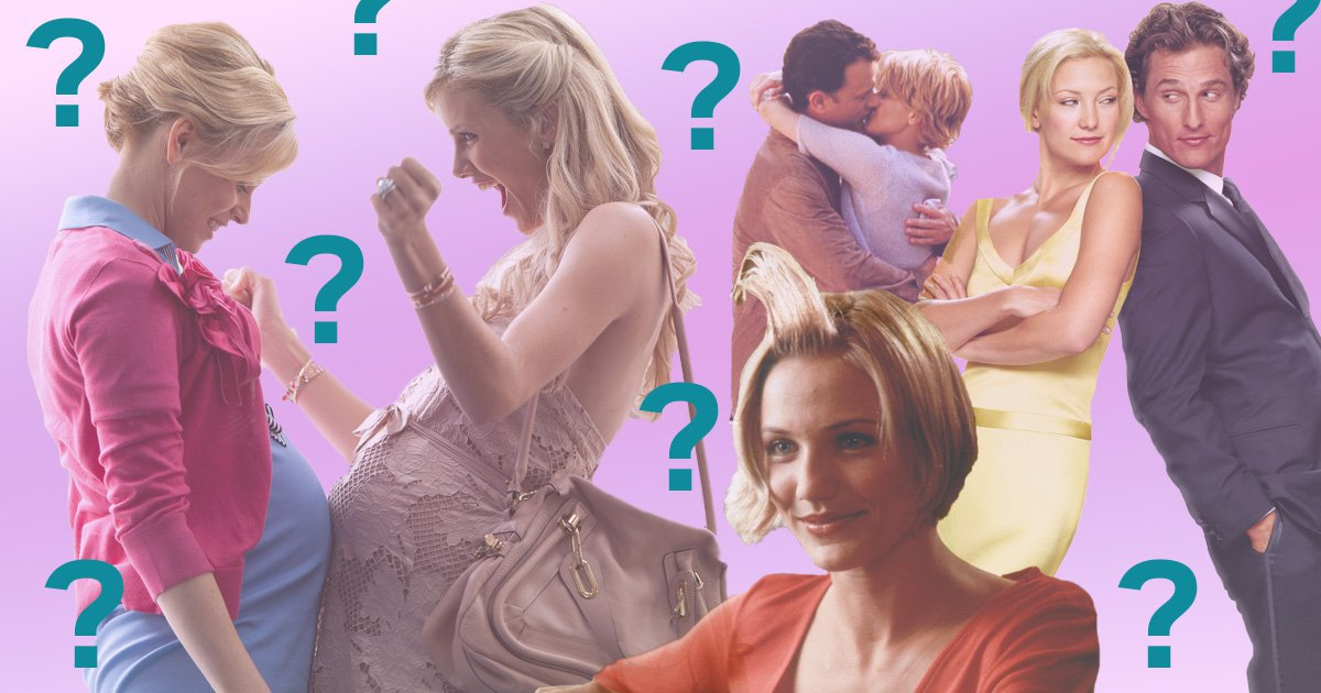 Where have all the rom-coms gone? The genre has seen a significant decline in the last two decades – but why?