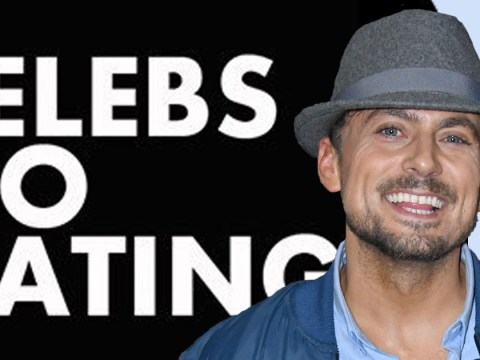 Paul Danan 'lined up for Celebs Go Dating appearance' as he looks for love