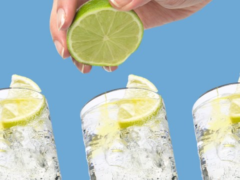Attention, students: A gin company is looking to pay you to drink G&Ts