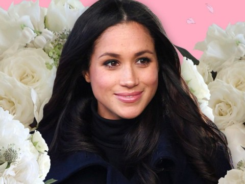 What flowers will Meghan Markle have in her wedding bouquet, what will it look like and what is the meaning behind the blooms?