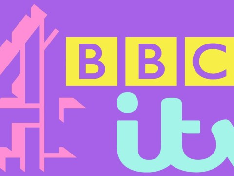 BBC, ITV, Channel 4 could join forces against Netflix with giant streaming platform