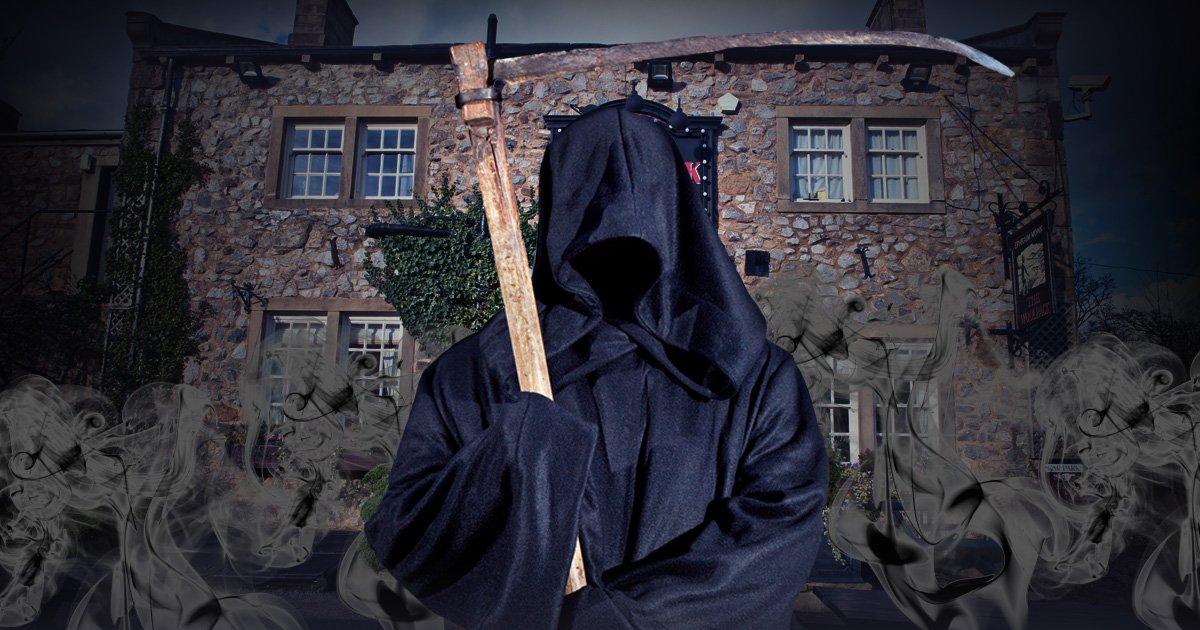 Emmerdale spoilers: Dead character revealed as alive in Harriet stalker twist