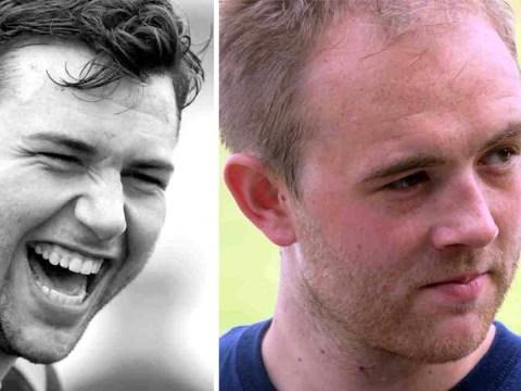 Second British rugby player dies on tour in Sri Lanka