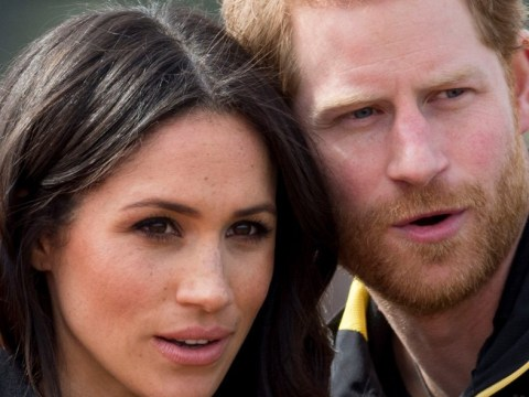 Huge asteroid to skim past Earth on day of royal wedding