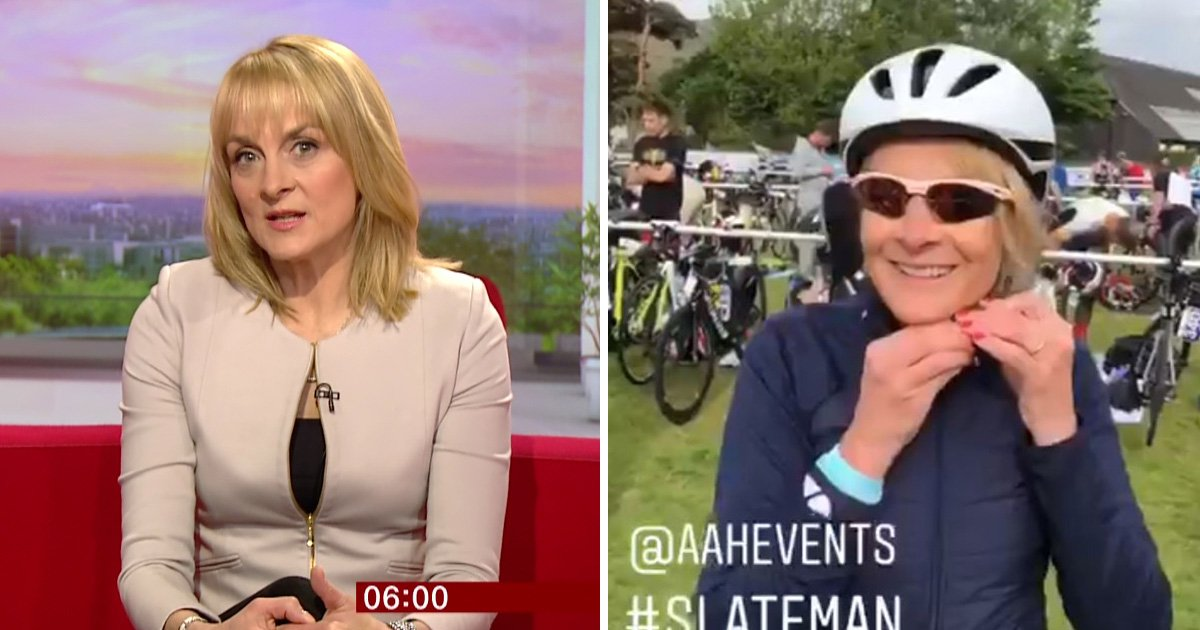 Louise Minchin accused of drafting in epic bike race, but what is it?