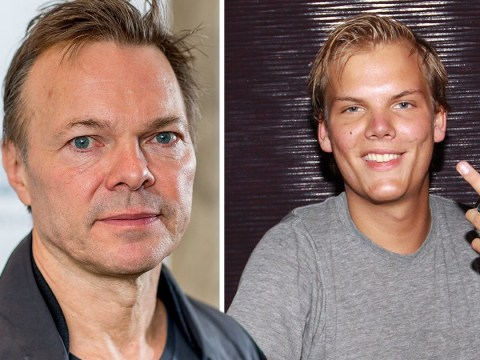 Pete Tong on Avicii's tragic death: 'We weren't supposed to die chasing the dream'