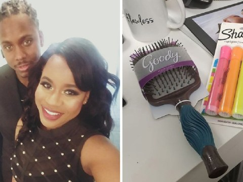 Man gloriously fails at getting Fenty highlighter for his wife