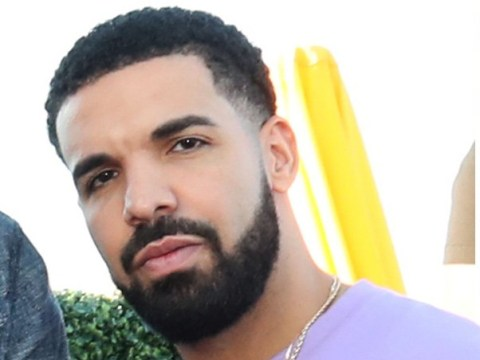 A history of Drake and Pusha T's decade long beef
