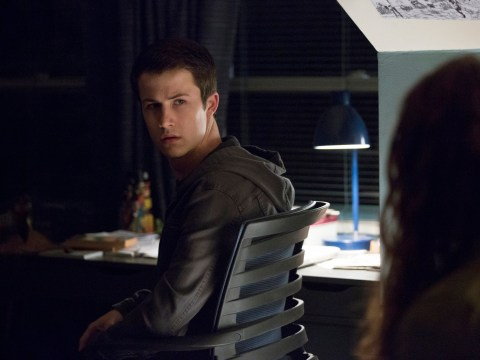 13 Reasons Why season three release date, cast and everything we know so far