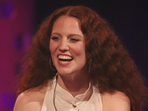 Jess Glynne Always In Between tour 2018 – when, where and how to get tickets