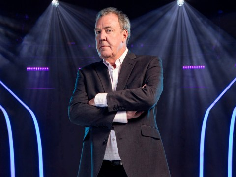 Richard Hammond thought Jeremy Clarkson was 'annoyingly good' on Who Wants To Be A Millionaire