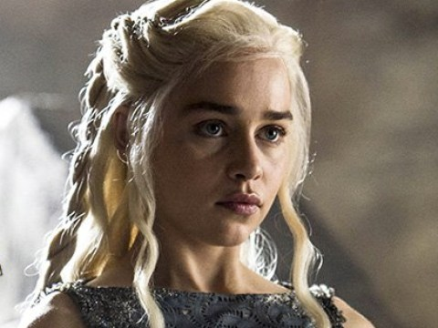 Emilia Clarke reveals that Game Of Thrones series eight will divide the show's fans: 'People will scream'