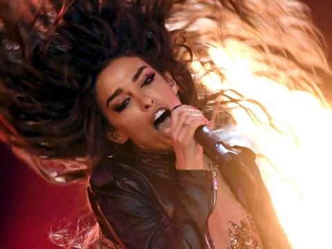 Who is Cyprus Eurovision 2018 singer Eleni Foureira as she overtakes Israel as favourite?