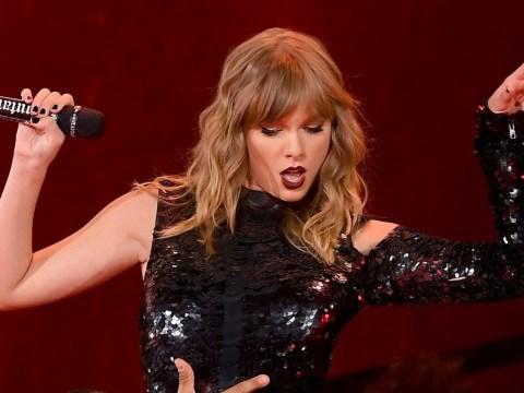 Taylor Swift Reputation tour UK dates, ticket info and setlist