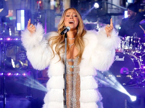 Mariah Carey cancels Australia and New Zealand tour