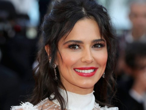 What is Cheryl's surname, age, height and net worth amid Liam Payne split?