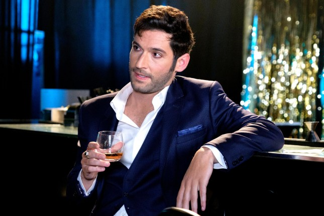 Cancelled Lucifer will bow out with two bonus episodes this