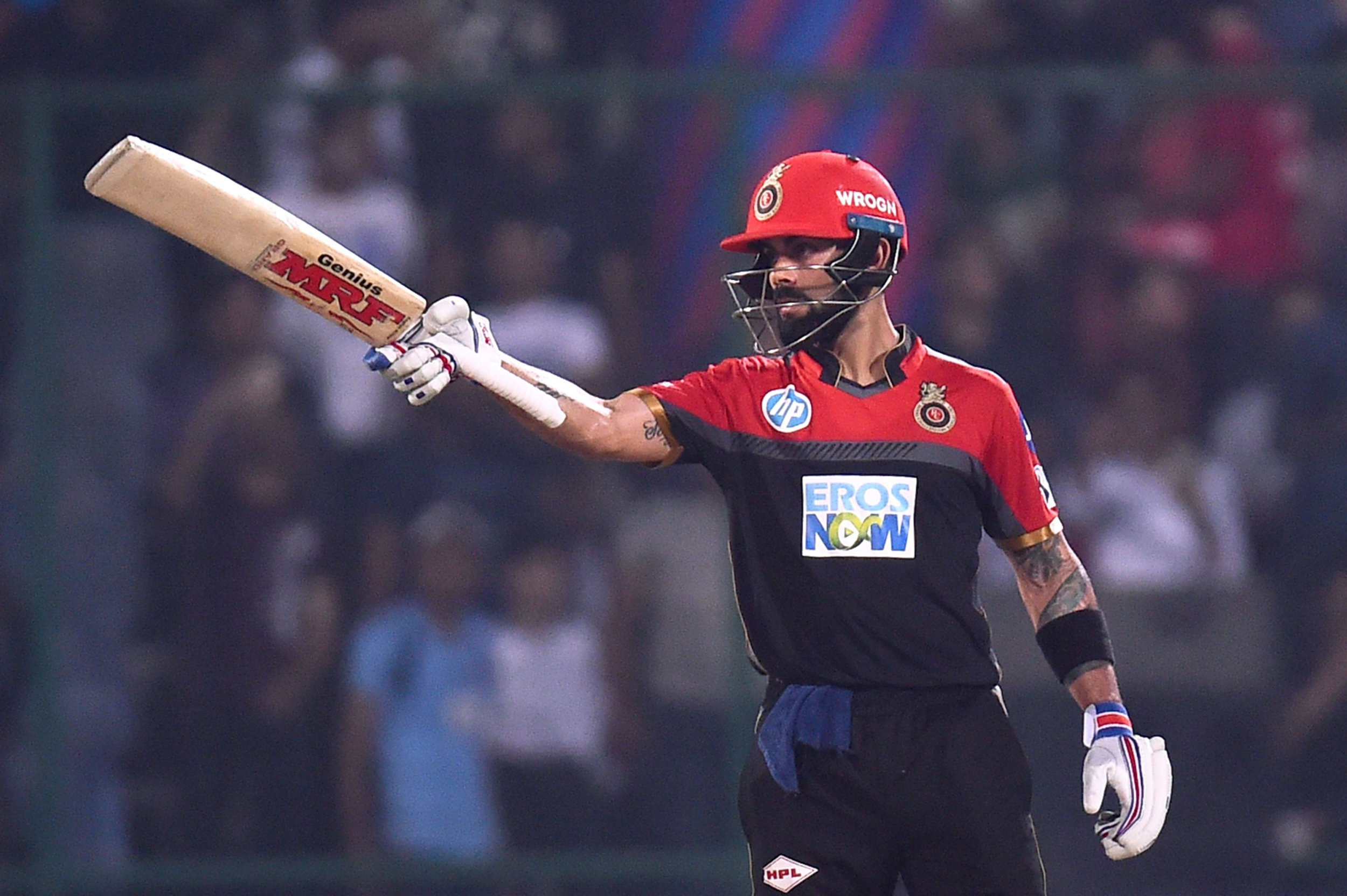Rajasthan Royals v Royal Challengers Bangalore IPL betting preview: Jos Buttler's replacement can torment Virat Kohli