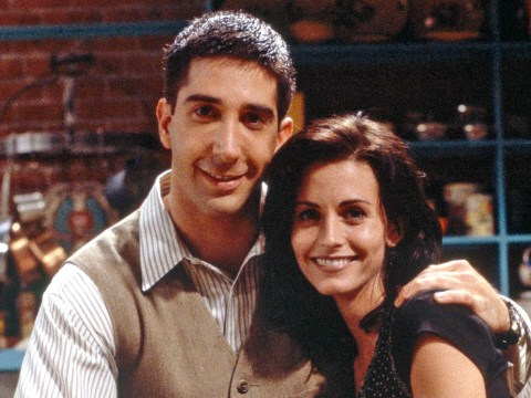 Friends - The latest news and updates on the hit TV show