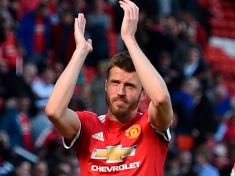 Jose Mourinho to consult Michael Carrick for transfer advice as Manchester United gear up for crucial summer