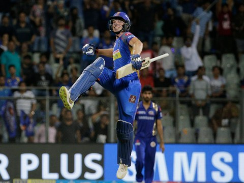 IPL betting preview: Rajasthan star Jos Buttler is immense – but don't bet on his run continuing v Kolkata