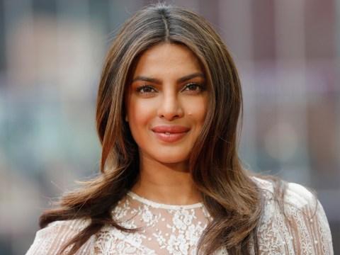 Priyanka Chopra's big Bollywood comeback Bjarat to start shooting in July