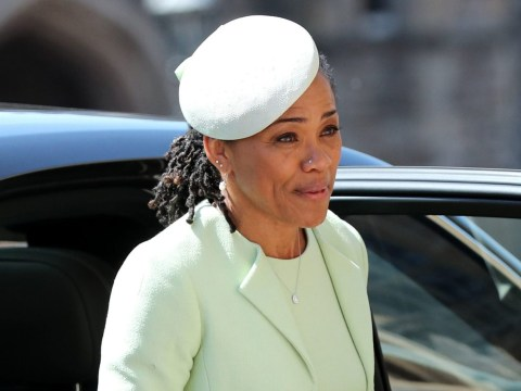 Who is Doria Ragland? Everything you need to know about Meghan Markle's mum