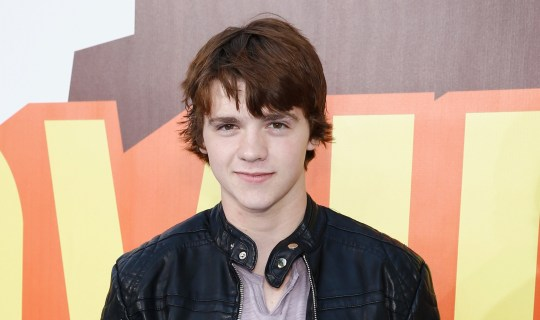 What are Kissing Booth stars Joey King and Jacob Elordi doing next
