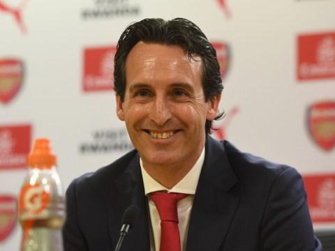 Arsenal ready to pay £26m to sign Lucas Torreira from Sampdoria